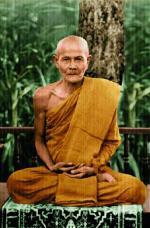Acharn Mun