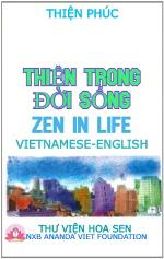 thien-trong-doi-song-thien-phuc