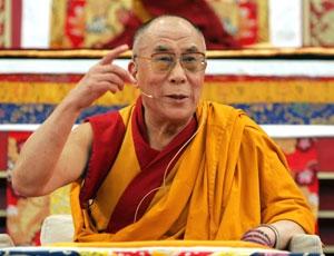 dalailama-0123457