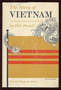 the_story_of_vietnam