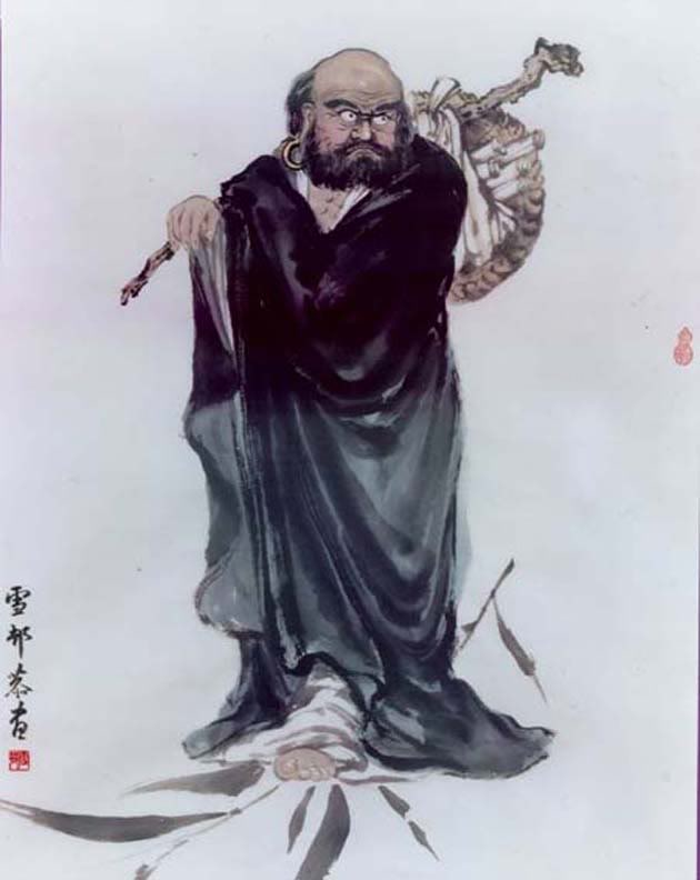 Toàn cảnh lịch sử Kiếm hiệp Kim Dung 1