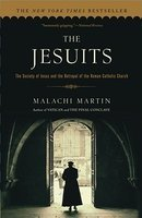 the_jesuits