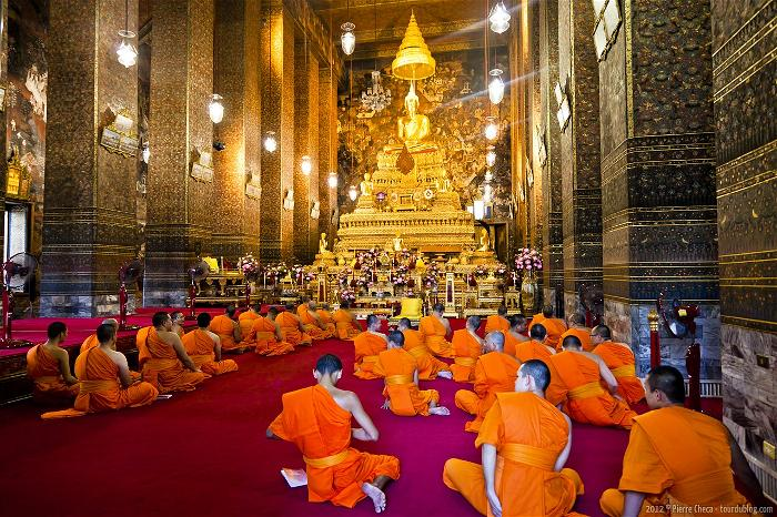 Vesak Thailand 3