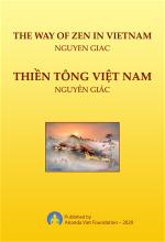 bia-sach-the-way-of-zen-in-vn-2020-04-29-1-