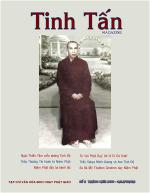 front-cover-tinh-tan-3-online-page-001