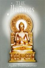 thien-chi-jhanas-cover-content