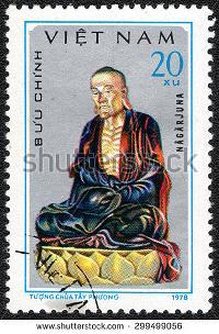 Tem-Phật Giáo Việt Nam
