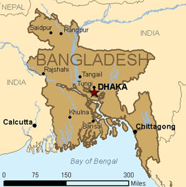 map-bangladesh
