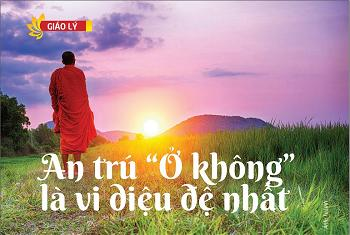 an-tru-o-Khong-la-vi-dieu-de-nhat