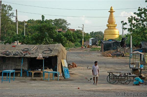 thanhdao-village-scene