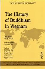 the-history-of-buddhism-in-vietnam