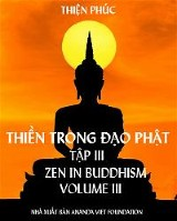 thien-trong-dao-phat-tap-3