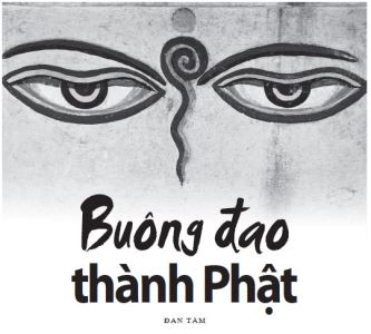 buong-dao-thanh-phat-content