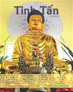 tinh-tan-2-front-cover