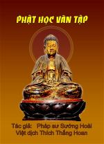 phat-hoc-van-tap-thich-thang-hoan-dich