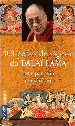 Bìa sách tiếng Pháp