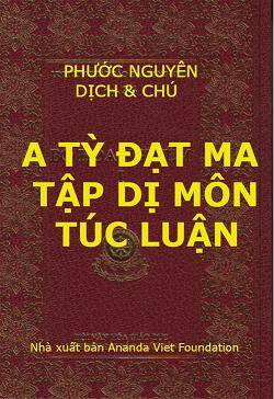 Luan A Ty Dat Ma cover book3