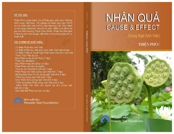 nhan-qua-thien-phuc