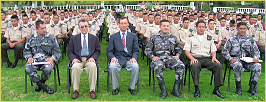 military_personnel_4