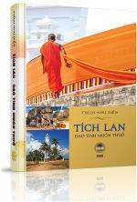 tich-lan-dao-tinh-muon-thuo