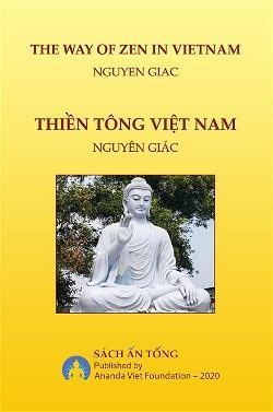 The-Way-of-Zen-in-VN-2020-05-26 (1)