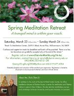 spring-meditation-retreat