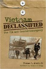 vietnam-declassified