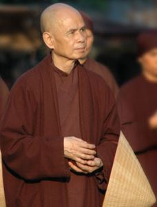 thich_nhat_hanh_2137850-content