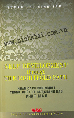Nhan_cach_con_nguoi_trong_triet_ly_Bat_Chanh_dao cover