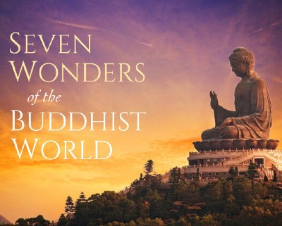 seven-wonders-of-the-buddhist-world