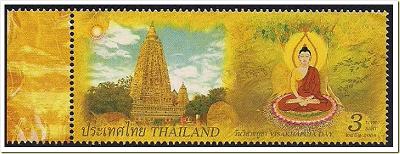 Tem-Vesak Thailand 3
