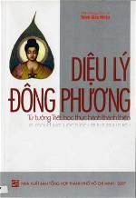 dieu-ly-dong-phuong-bia