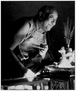 Dilgo Khyentse Rinpoche 1