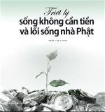 triet-ly-song-khong-can-tien