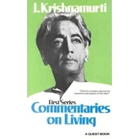 commentaries_on_living-cover