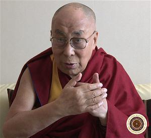 dalailama 8172017