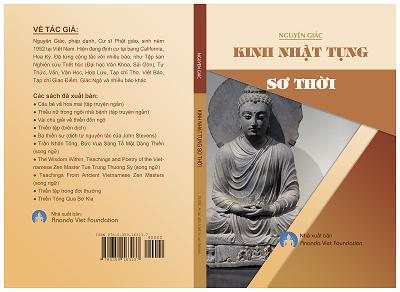 cover-book-bia-sach_Kinh-Nhat-Tung-So-Thoi_Nguyen-Giac