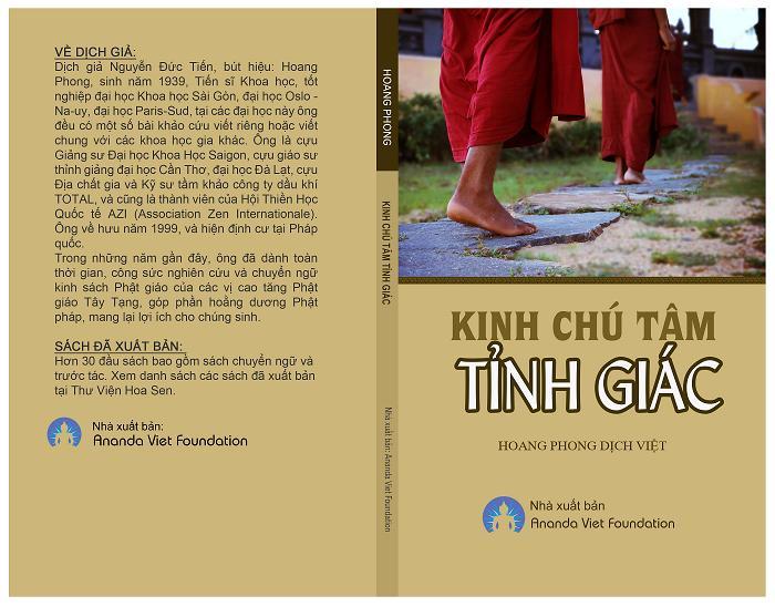 cover-book-bia-sach_kinh-chu-tam-tinh-giac__Hoang-Phong