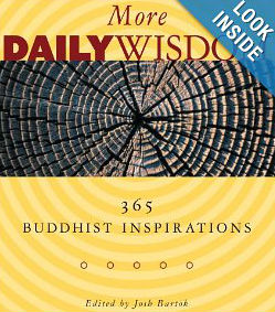 365_buddhist_inspiration
