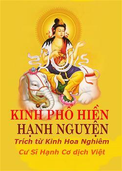 Kinh-Pho-Hien-Hanh-Nguyen
