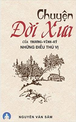 chuyen-doi-xua