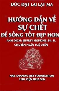 Huong Dan Ve Su Chet