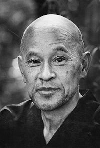 Shunryu_Suzuki_by_Robert_Boni