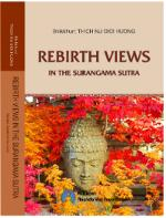 cover-book-bia-sach-rebirth-views-in-the-surangama-sutra-thich-nu-gioi-huong2