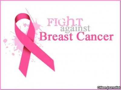 breast_cancer