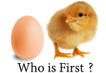who-is-first-chicken-or-egg
