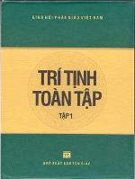 tri-tinh-toan-tap-cover