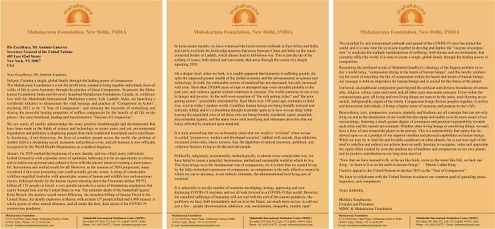 Hòa-thượng-Sanghasena-gửi-đến-TTK-LHQ