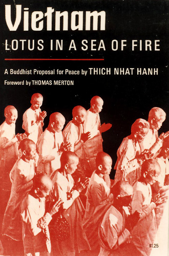 viet_nam_lotus_in_a_sea_of_fire
