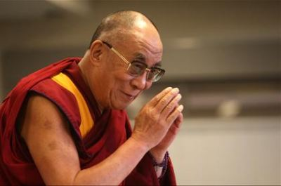 dalailama-atlanta-04-content